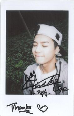 "[PIC] 140806 Real GOT7 Season 2 episode 1. ""A"" story Making Film Polaroid #Jackson -18- http://m.star.naver.com/got7/news/end?id=3271708&langCode=ko … pic.twitter.com/5LBTisG6QJ"