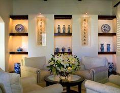 Asian Inspired Home Decor asian inspired interior | lifestyle | zen | pinterest | ethnic