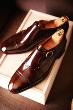 Bespoke   Gentleman's Essentials