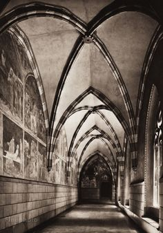 Karel Plicka shot fine monochrome photographs of Prague from the and documented a dark and mysterious Prague, a gothic and baroque Praha which. Prague Czech, Old World, Monochrome, Gothic, Dark, Photography, Painting, Goth, Photograph