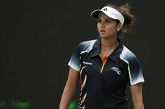 Here is the full text of Sania Mirza's letter in which she hits out at the All India Tennis Association (AITA), Leander Paes, his father Dr. Vece Paes and Mahesh Bhupathi for their roles in the tennis crisis.