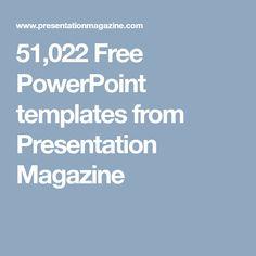 Homeowners Association Newsletter Template Design HOA Pinterest - Free hoa newsletter templates