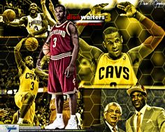 dion waiters wallpaper - photo #26