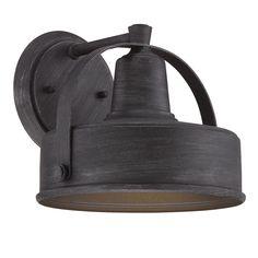 Aitken Outdoor Barn Light