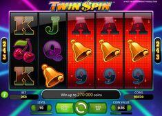 casino online echtgeld bonus poker red hot wild spielautomat übersicht und erfahrungen