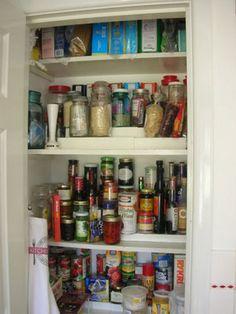 food_storage_idea_036    Enjoy, Share :) http://www.myfoodstorage.com/