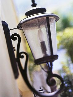about exterior lights on pinterest exterior light fixtures outdoor