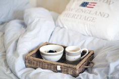 Image via We Heart It #basket #bathroom #baths #beautiful #beauty #bed #bedsheets #bedroom #blonde #brand #brunette #carefree #chanel #classy #closet #clothes #coffee #cute #dress #eyes #fashion #girl #girls #girly #glam #glamour #goals #grey #hair #handbag #happy #heart #heels #house #inspiration #italy #jewlery #kitchen #like #livingroom #long #love #lovely #luxury #me #model #money #mug #mugs #nails #ombre #outfit #paris #pillow #pink #pretty #purse #quality #rich #shoes #shopping #shower…