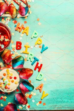 Happy birthday Images: We Have best collection of happy birthday images fo. Happy birthday Im Happy Birthday Drinks, Happy Birthday Boss, Happy Birthday Wishes Quotes, Birthday Wishes And Images, Happy Birthday Signs, Happy Birthday Pictures, Happy Birthday Greetings, Wishes Images, Happy Birthday With Love