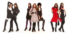 BGL fashion group (500×250)