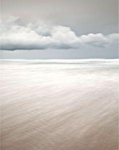 'Quiet is the element of discerning what is essential.' ~G. Hempton