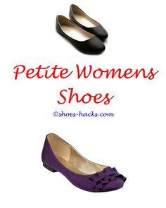 #guccishoesforwomen womens tie shoes flat - womens wide court shoes.#crocsshoesforwomen performance pumps womens shoes breathable womens dress shoes puma womens tazon 5 cross training shoe 7011166780
