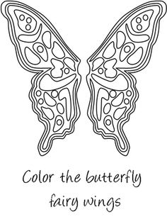 Does You Kid Love To Color In Patterns And Creates Different Design Forms With Colors Then Here We Offer 20 Amazing Free Printable Pattern Coloring Pages
