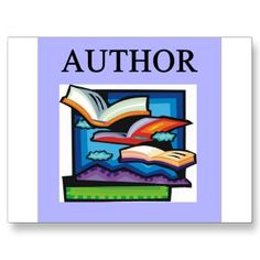 tips for self-publishing