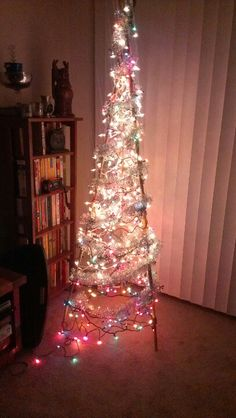 1000 Images About Diy Outside Christmas Decor On
