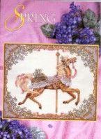 "Gallery.ru / Vlada65 - Альбом ""Carousel"""