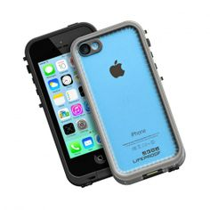 LifeProof iPhone 5c frē Case http://www.lifeproof.com/shop/us_en/iphone-5c/iphone-5c-case/