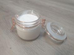 Squalene Vegan Cream Face Care, Skin Care, Hyaluronic Acid Cream, Macadamia Oil, Cream For Dry Skin, Handmade Cosmetics, Vegan Soap, Love Your Skin, Homemade Facials