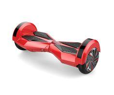 8 inch wheel Self Balancing Scooter $749