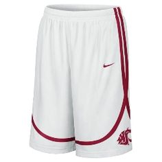 WSU Cougars Shorts