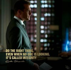 Boss Quotes, Attitude Quotes, Me Quotes, Motivational Quotes, Inspirational Quotes, Genius Quotes, Amazing Quotes, Great Quotes, Harvey Specter Quotes