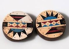 Image result for zulu ear plugs