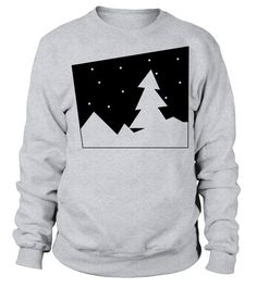 7a0520e8 4566christmas - Sweatshirt Unisex #Shirts #FashionTshirt Hoodies,  Sweatshirts, Unisex, Sweaters,
