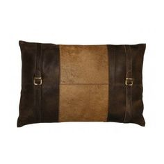 35 Best Lumbar Pillow Images In 2017 Decorative Throw