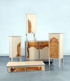 alter ego furnitures