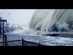 El cambio climático , video realizado por las Naciones Unidas