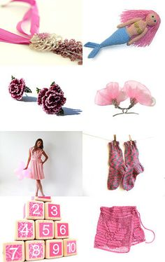 http://www.etsy.com/treasury/ODA1OTY2NHwyNzIwODMxNzg3/think-pink