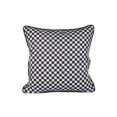 #yastik #yastık #yastıkmodelleri #evdekorasyonu #homedecor #pillow #kombin #kombinönerisi #otel #oteltasarimi #otelkonsept #yastıktasarımı #etsy #etsyshop #hediye #gift