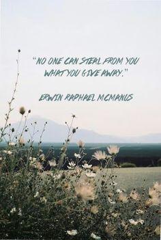 Erwin Raphael McManus inspirational quote #erwinmcmanus #quote