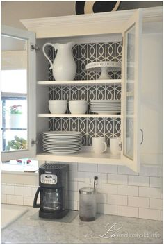 Kitchen Cabinet Ideas - CLICK PIC for Lots of Kitchen Ideas. #kitchencabinets #kitchenisland