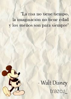 Positive Walt Disney phrases from 5 different films Frases Disney, Disney Quotes, Motivational Phrases, Inspirational Quotes, Disney Animation Studios, Frases Instagram, Princess Quotes, Quotes En Espanol, Cute Disney