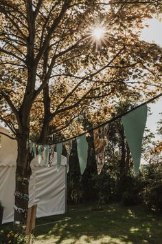 Bunting Seaside Wedding Oli and Steph Photography #Bunting #Wedding Wedding Events, Our Wedding, Wedding Bunting, Pony Rides, Wildflower Seeds, Seaside Wedding, Wildlife Conservation, Natural Looks, Wild Flowers