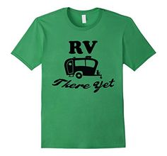 Men's RV There Yet Small Grass Be Humor Shirts http://www.amazon.com/dp/B01CM7G6D8/ref=cm_sw_r_pi_dp_zYn3wb14178E2