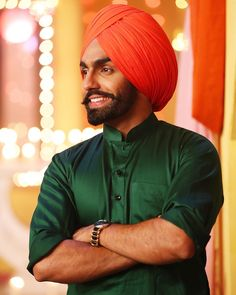 Punjabi Kurta Pajama Men, Punjabi Men, Punjabi Models, Cute Baby Boy Images, Love Wallpapers Romantic, Indian Army Wallpapers, Ammy Virk, Kurta Style, Mens Kurta Designs