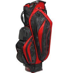 Ogio Mens Chamber Cart Bag
