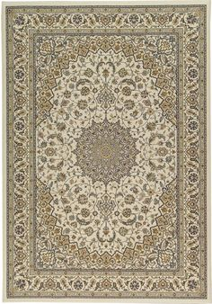 The Abbysinia rug collection is woven at an incredible 1.3 million points. The traditional designs are reminiscent of some of the best Persian rugs made, yet the colours are a blend of today's palette. This is one of our finest collections.  Alexanian Carpet and Flooring Ontario, Canada
