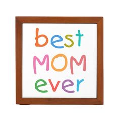 Top Gifts for Busy Moms | WebNuggetz.com