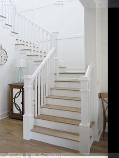 Mini Bad, Mudroom, Entryway, Stairs, Home Decor, Walk In Closet, Remodels, Entrance, Stairway