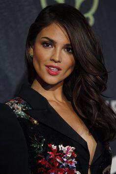 Beautiful Girl Image, Beautiful Eyes, Gorgeous Women, Amazing Women, Mexican Actress, Hair Color For Women, Brunette Beauty, Beauty Full Girl, Sexy Hot Girls