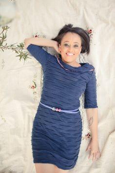 Jacky O Dress High Neck Dress, Inspiration, Dresses, Fashion, Turtleneck Dress, Biblical Inspiration, Vestidos, Moda, Fashion Styles