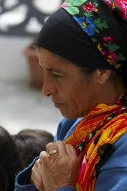 Woman from Olymbos Karpathos Karpathos, Dark Skin Tone, Roots, Greece, Island, Woman, Sexy, People, Greece Country