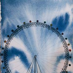 Kasturi Roy- Black and Blue  #culture #feminism #abuse #art #artist #artwork #illustration #watercolor #doodle #handdrawn #lettering #artists of instagram #artists on instagram #artists of tumblr #artists on tumblr #design #minimal