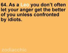 LEO leo-and-libra