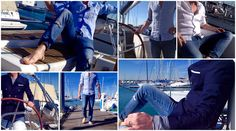 NAVY Collection by FEEL Abbigliamento Ravenna
