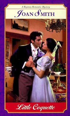 97 Best Historical Regency Romance Novels to Read Coquette (Regency Romantic Mysteries) Best Historical Romance Novels, Regency Romance Novels, Good Romance Books, Teen Romance, High School Romance, Novels To Read, Mystery, Romantic, Book Stuff