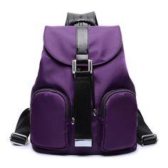 Waterproof Backpack, 26% discount @ PatPat Mom Baby Shopping App